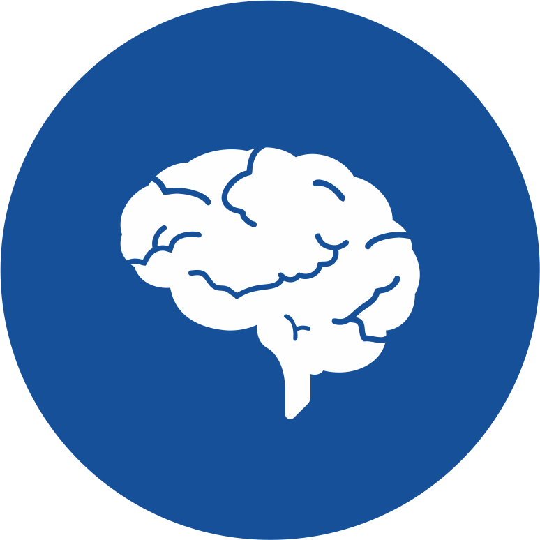 Podpora mozkových funkcí